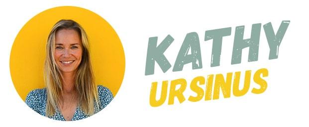 Kathy Ursinus