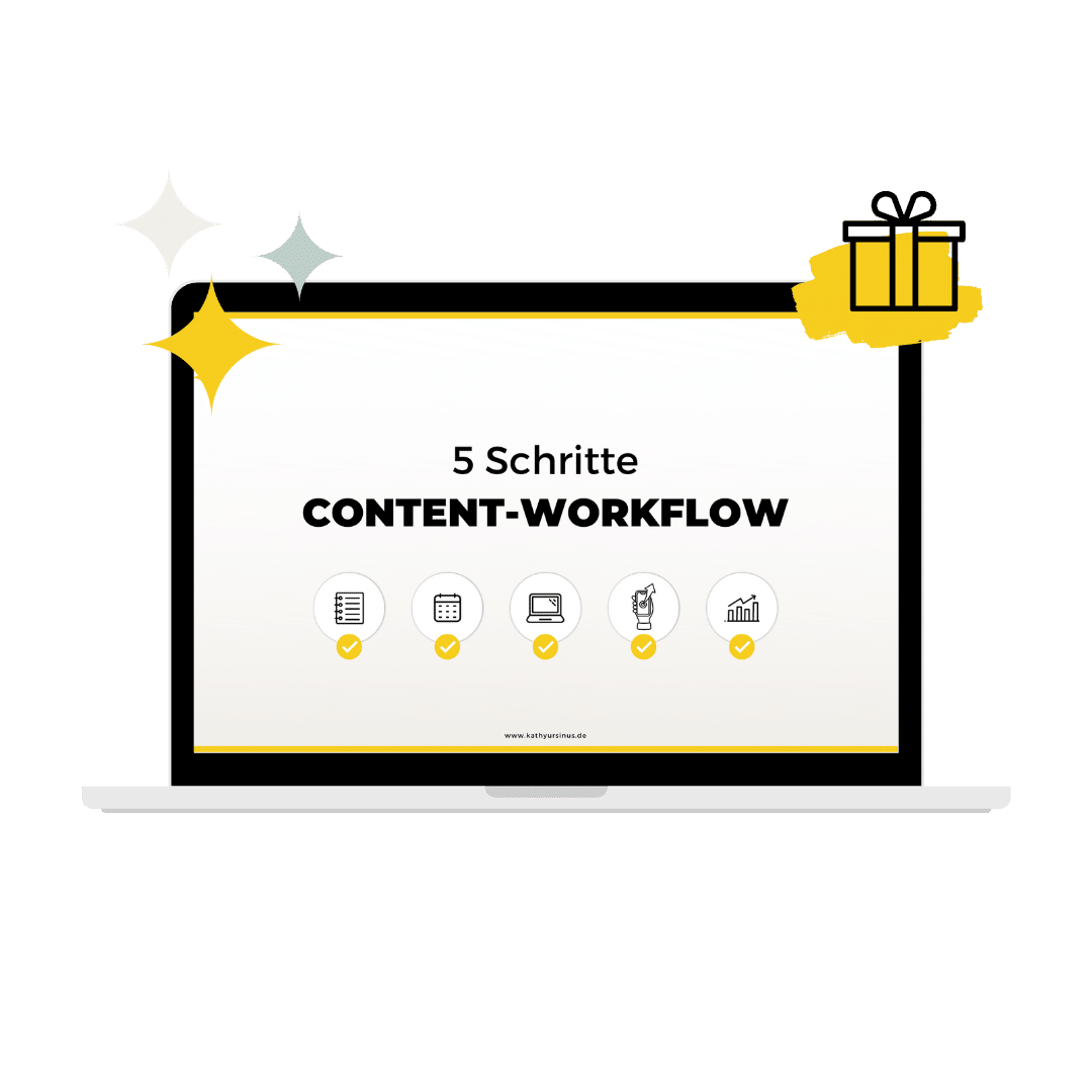 Design Kit Content Workflow Bonus-Modul