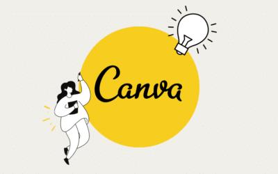 4 smarte Hacks für die Erstellung von Designs mit Canva