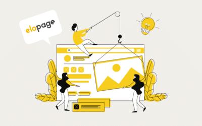 Smartes Content-Design für Online-Kurse: 3 Tipps für dich
