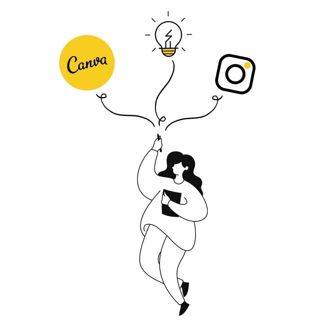 Content Design Blog Cover