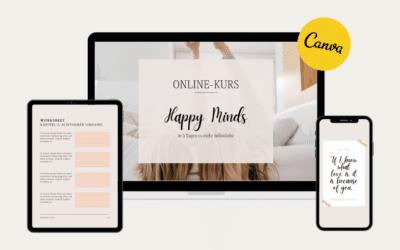So erstellst du mit Canva ein Mock-up für deine Online-Produkte + 3 Design-Ideen