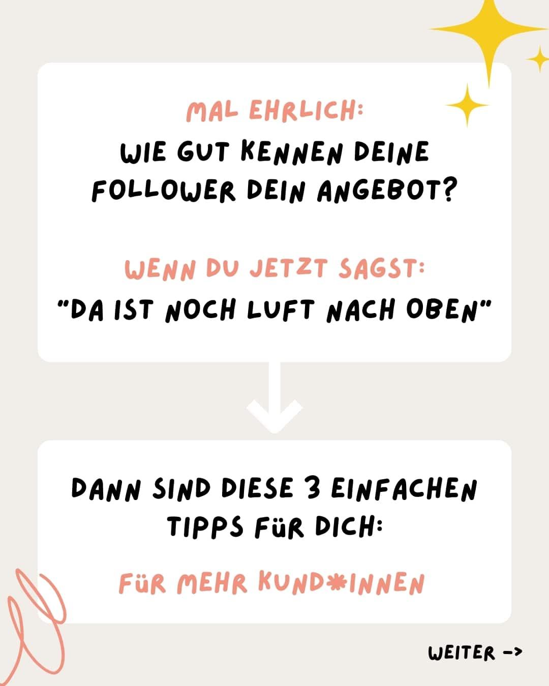 Launch-Content-Plan Beispiel (fiktiv)