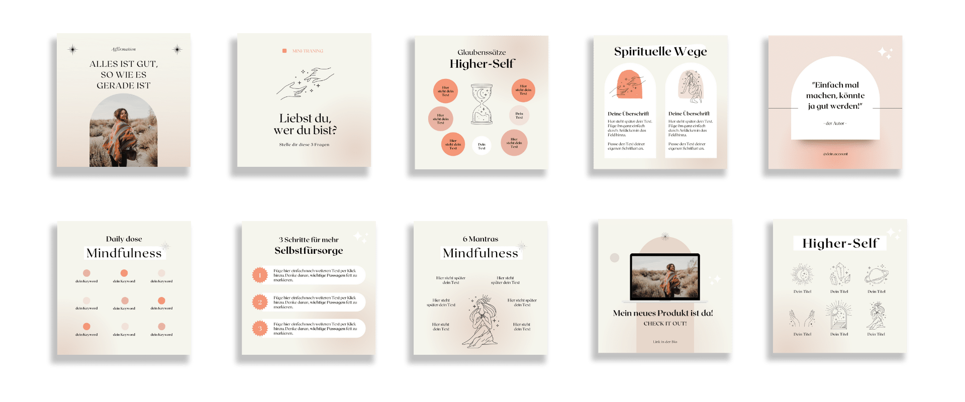 Designset Mindset Header